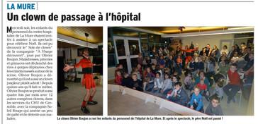article-DL-CE-Hopital-la-mure-16-dec-201