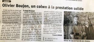 AVD-Chateau-de-Bon-Repos-2019.jpg