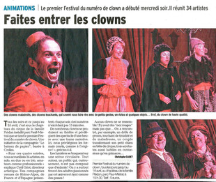Scan-1-festival-numéro-de-clown-grenoble
