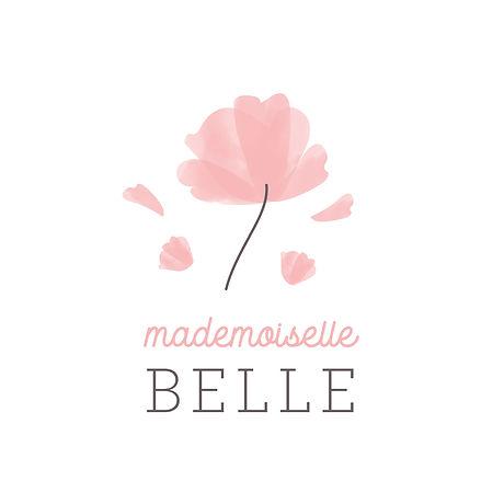 LOGO MADEMOISELLE BELLE SANS CERCLE.jpg
