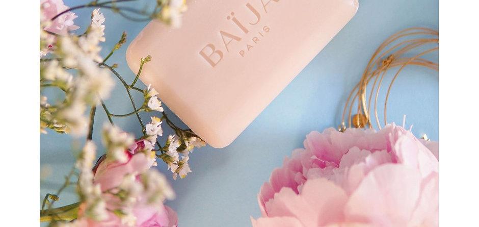 savon-solide-delirium-floral.jpeg