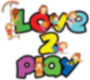 Love-2-Play-logo_full-color.png