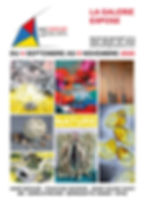 AFFICHE EXPO 7 a.jpg