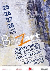 BELLAZART-affiche-HD_2021.jpg