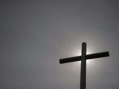 EUCCRIL 316fr Campagne de prière avec père Raniero Cantalamessa