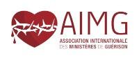 Le Renouveau Charismatique et l'AIMG s'unissent pour vous inviter à une soirée de guérison.