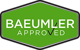 baulmer+approved+logo.png
