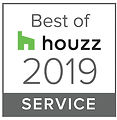 2019-best-of-houzz-service-badge-big.jpg