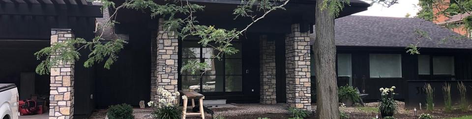 Home Painting Burlington