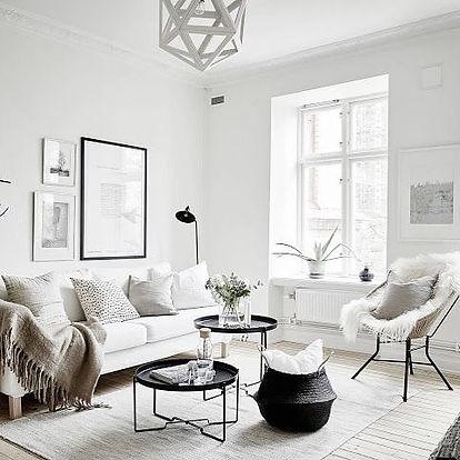 residential interior painting.jpg