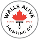 walls-alive-logo-transparent2.png