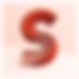 full_showcase-badge-400px-social.png