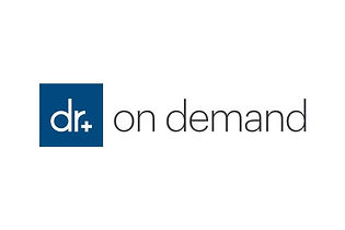 caredash-articles-dr-on-demad-logo.jpg