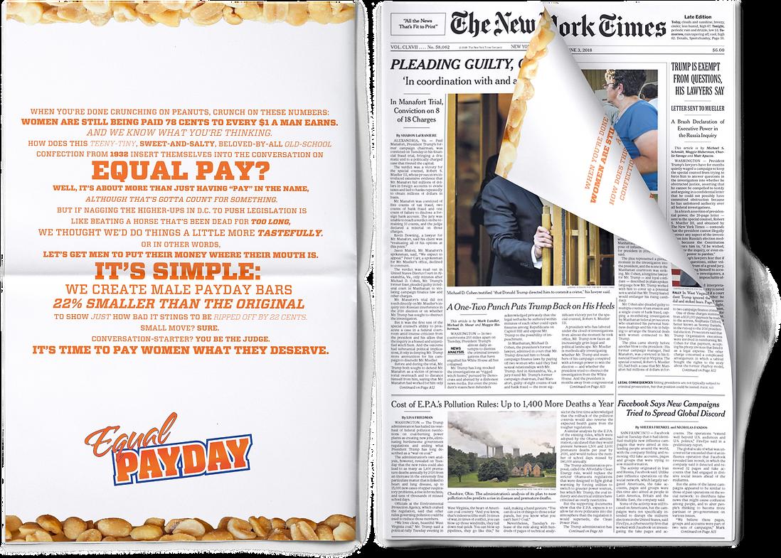 NewspaperManifestoMiyaB_edited.png