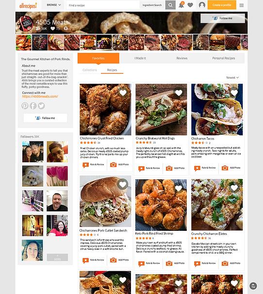 4505 All Recipes.png