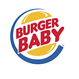burgerbaby (2).png