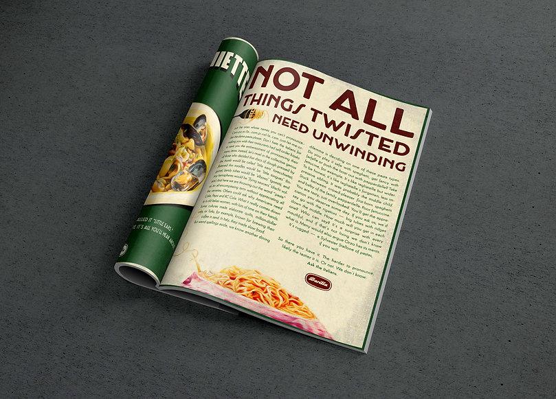 longcopymagazine.jpg