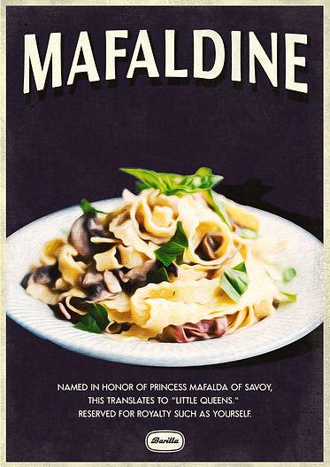 mafaldine .jpg