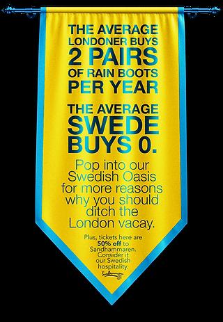 SWEDE_FLAG_UPDATE.png