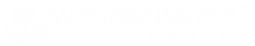 Mountain West Studios Logo