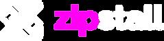 Zipstall_LogoSplash.png