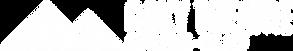 RoxyTheatreRevy_Logo-03.png