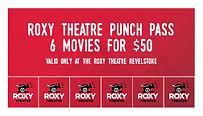 Roxy_Theatre_Punch_Pass4.jpg