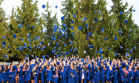 Convocation_Photography_2_MountainWestSt