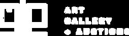 MB1_Logo_Tagline_white.png