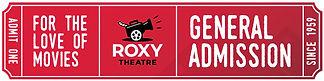 Roxy_Theatre_Punch_Pass2.jpg