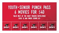 Roxy_Theatre_Punch_Pass3.jpg