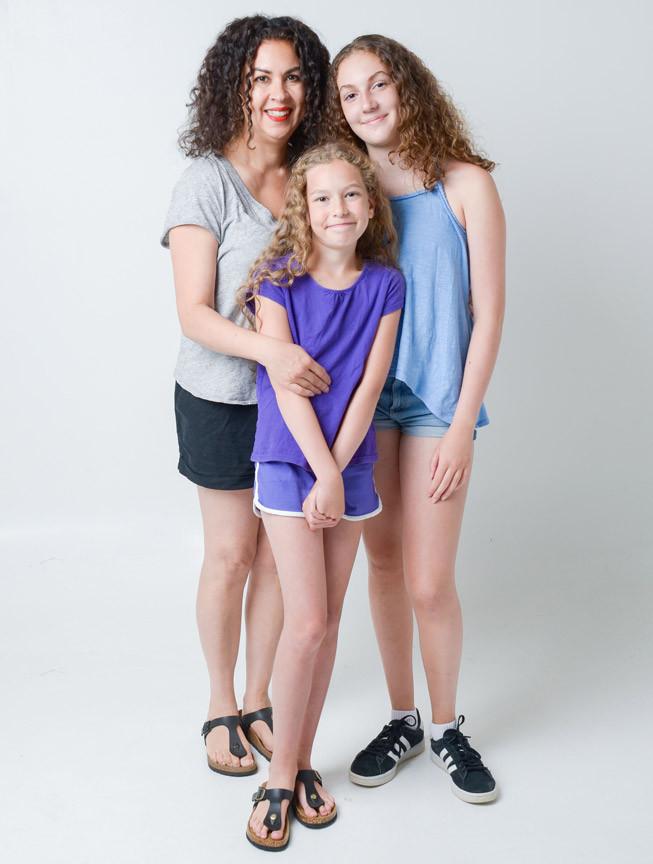 FamilyinStudio.jpg