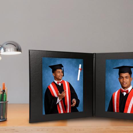 Grad Folios