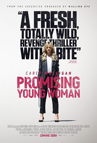 Promising_Young_Woman.jpeg