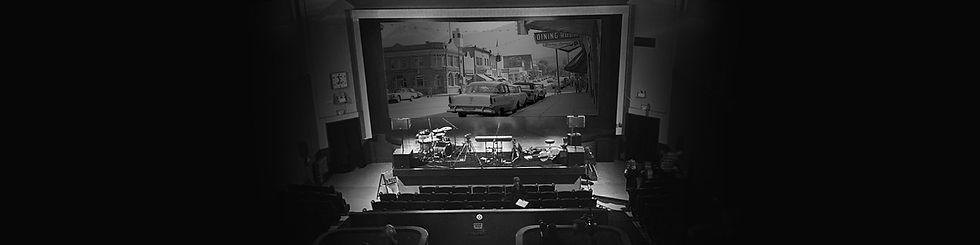 TheatreRentals_Roxy2.jpg