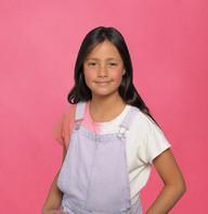Elementary_Model2_PinkBG.jpg