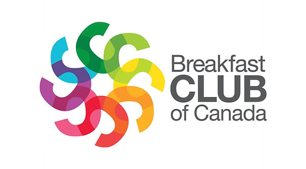 Breakfast-Club-Logo.jpg