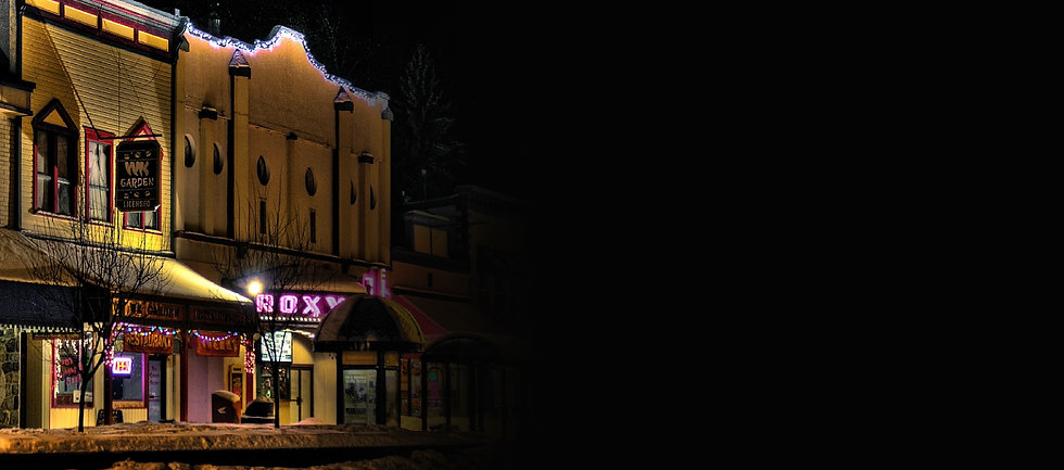 Roxy-Theatre-Nighttime.jpg