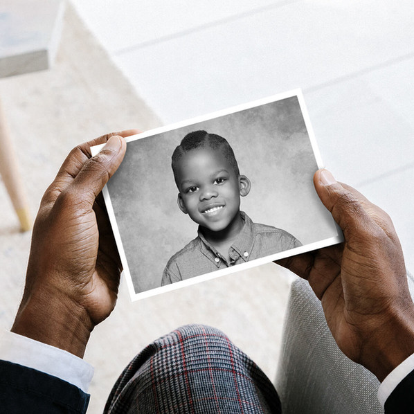Elementary_Portrait_MWS copy.jpg