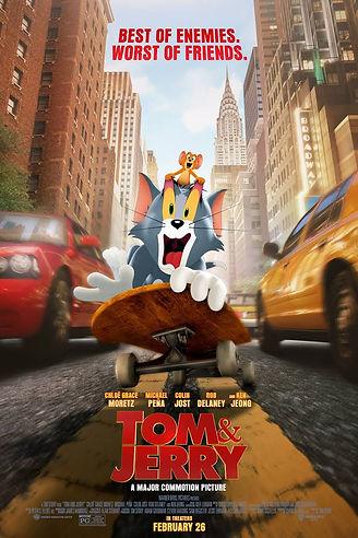 Tom_and_Jerry_Movie.jpeg