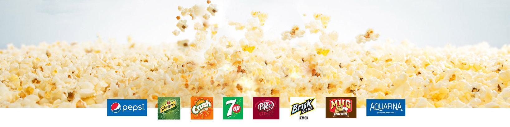 Popcorn_Movies_RoxyTheatre.jpg