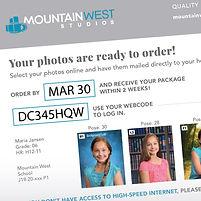 Web_Code_Mountain_West_Studioes.jpg