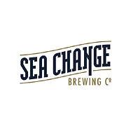 Seachange-12.jpg