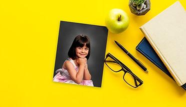 Yellow_Elementary.jpg