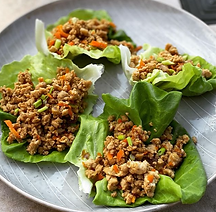 Asian chicken lettuce wraps.png