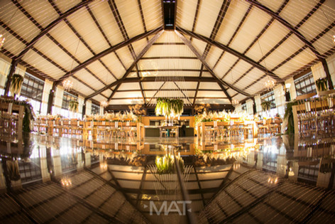 Zona E - Casa Bali