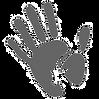 marwell-logo-200x200_edited_edited.png