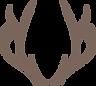pngkit_reindeer-antlers-png_541084.png