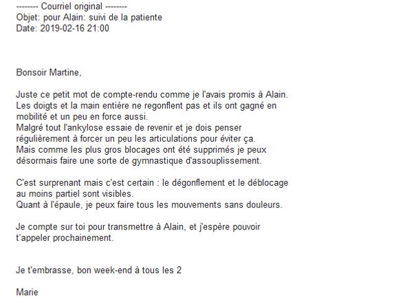 mail_Marie_modifié.png