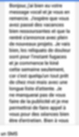 témoignage_sophia.png